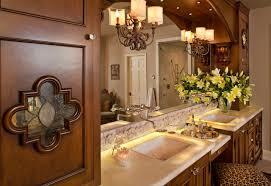 Spanish Colonial Bathroom Colonial Style Bathrooms Pinterest - Spanish bathroom design