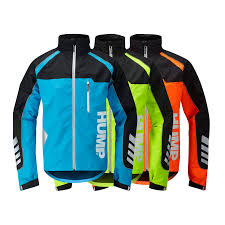 men s cycling rain jacket hump strobe men u0027s waterproof jacket triton cycles