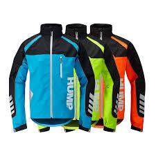 bicycle jackets waterproof hump strobe men u0027s waterproof jacket triton cycles