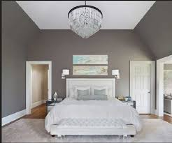 welche farbe fürs schlafzimmer farbe schlafzimmer minimalistisches design
