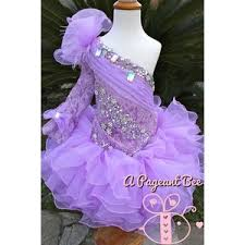 glitz pageant dresses beautiful glitz cupcake pageant dress toddler or girl polyvore