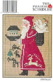 cross stitch patterns kits 123stitch