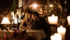 ristorante a lume di candela roma doppio men禮 a lume di candela al ristorante villa delle di