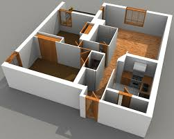 3d office floor plan maker 12 absolutely ideas house plans in