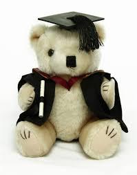 graduation bears the graduation store