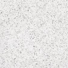cuisine surface surface du quartz pour salle de bain ou la cuisine texture