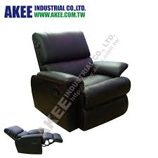Recliner Massage Chairs Leather Vibrating Recliner Chair Vibrating Recliner Chair Suppliers And