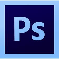 tutorial photoshop online learn photoshop best photoshop tutorials hackr io