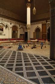 wonderful modern moroccan islamic interiors designs with beautiful