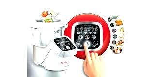 cuisine moulinex cuisine companion moulinex pas cher cuisine multifonction