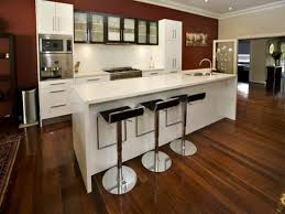 unique kitchen countertops best galley kitchen designs examplary