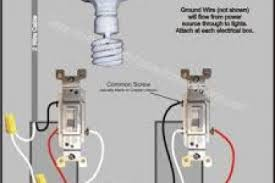 crabtree double light switch wiring diagram wiring diagram
