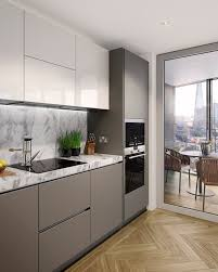 arcmedia u2013 two fifty one kitchen cgi architectural visualisation