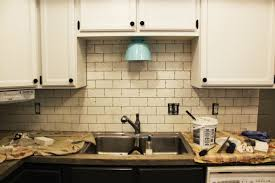 kitchen remodeling cost what is the true kitchen remodeling cost