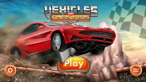 monster truck racing game racing car game racing with ferrari hummer and a monster truck