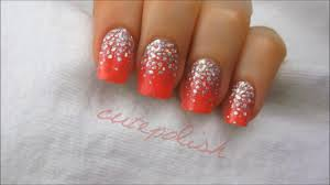 prom nail design ideas gallery nail art designs