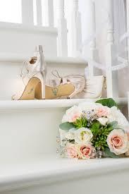 708 best diy wedding images on pinterest bridal accessories