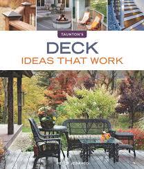 Decks And Patios For Dummies Amazon Com Decks U0026 Patios Books