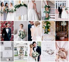 huntsville wedding venues black tie wedding details luxmore wedding venue orlando