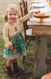 thanksgiving best baby girlsgiving ideas on