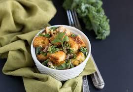 chorizo and kale cornbread thanksgiving
