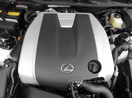 lexus gs f sport horsepower 2015 lexus gs 350 awd f sport autos ca