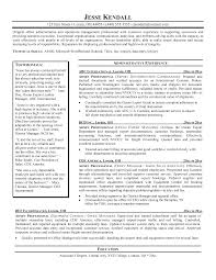 resume examples electrical engineer resume examples pdf engineering frizzigame engineering resume example objective for software developer resume