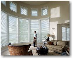 Hunter Douglas Blind Pulls Blind Alley Hunter Douglas Silhouette Window Shadings Portfolio