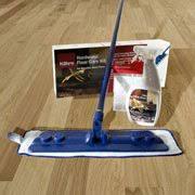 kahrs wood floor care kit reviews wayfair