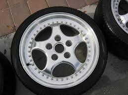 subaru factory wheels fs oem porsche 3 6 speedline wheels polished rennlist