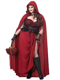 Ladies Size Halloween Costumes 56 Size Halloween Costumes Images