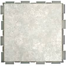 Floor Tiles Shop Tile At Lowes Com
