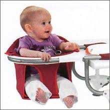siege de table bébé siège de table 360 chicco