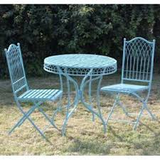 Resin Bistro Chairs Metal Bistro Table Uk Outdoor Bistro Tables Sale Outdoor Bistro