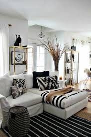 schwarz weiß wohnzimmer wohnzimmer einrichtungsideen weiss rheumri