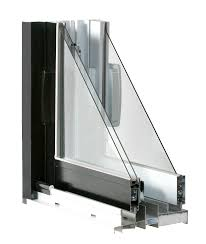 aluminum patio door altek windows and doors architectural