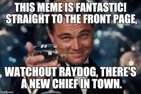 Ermahgerd Meme Creator - ermahgerd berks meme imgflip