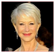 cute hairstyles for 60 yr old cute hairstyles short hairstyles for women over 60 years old