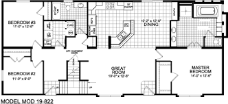 cape cod floor plans modular homes titan austin model 822 cape cod modular home moore s homes