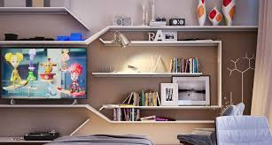 teen room designs funky room interior funky rooms that creative