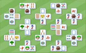 mahjong cuisine gratuit jeux de mario plus de 41 jeux de mario gratuits sur jeu cc