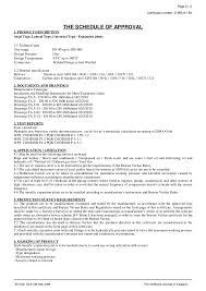 bureau v駻itas formation certificado bureau veritas