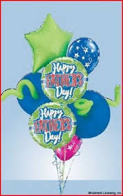 balloons same day delivery fort lauderdale balloons delivery by http www