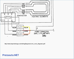 3 phase plug wiring diagram u0026 5 pin 3 phase plug wiring diagram