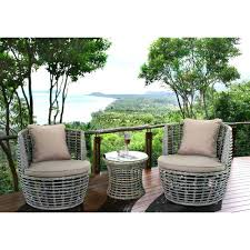 Outdoor Patio Furniture Reviews Broyhill Outdoor Furniture Big Lots Rooms To Go Outdoor Outdoor