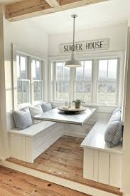 kitchen booth ideas shocking small kitchen booth ideas dining nook breakfast table