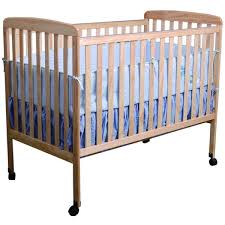 natural wood baby crib natural color baby bed pine wood no paint