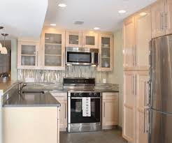 Design Your Own Kitchen Remodel Design Your Own Kitchen Remodel Of Ideas Best Free Software