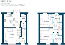uk floor plans incredible 3 bedroom house plans in uk house interior 3 bedroom