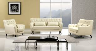 Modern Furniture Los Angeles by Contemporary Furniture Living Room Sets With Ginger Snap Living